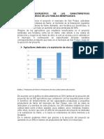 ANÁLISIS ECONÓMICO DE UN PROYECTO AGRÍCOLA.docx