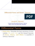 Differential_Forms.pdf
