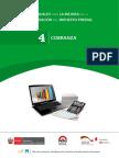 4 Manual cobranza imp predial.pdf