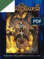 Demonio - Encadenados.pdf