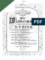 IMSLP342913-SIBLEY1802.18887.fd39-39087012342210score.pdf