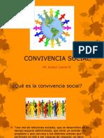 Claseiconvivenciasocial 150419235947 Conversion Gate01