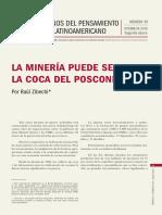CuadernoPLC-N39-SegEpoca.pdf