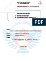 209831409 Monografia de Ensayo Lab Proctor y Cbr