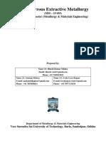 NON_FERROUS_METAL_EXT.pdf