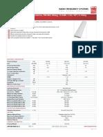 APXV86-906513L-C