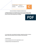 CALCULO DE POTENCIAS Y PROBLEMAS EN ENERGÍA EÓLICA.docx