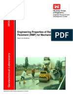2000_Anderton_Engineering Properties of Resin Modified for Mechanistic Design