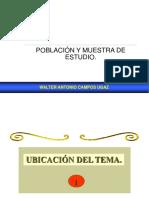 9.-POBLACIÓN-Y-MUESTRA