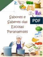livro_receitas_merendeiras.pdf