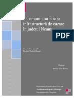 96608959-59597972-Patrimoniu-turistic-şi-infrastructură-de-cazare-in-judeţul-Neamţ.pdf