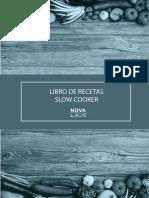 recetas muy sabrosonas.pdf