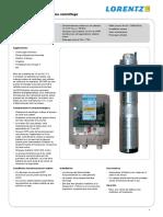 lorentz-Fiche_technique.pdf