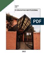 ProyectoEducativo24401.pdf