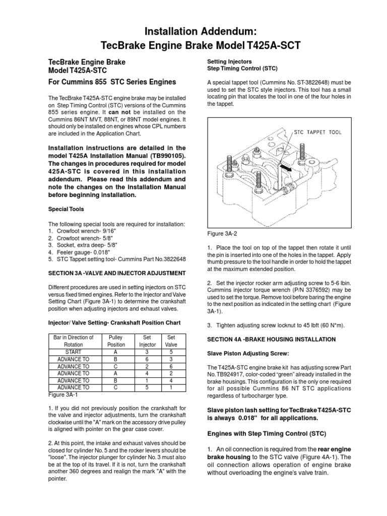 stc series 7 book pdf