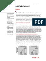 exadata-db-machine-security-ds-401799.pdf