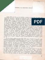 El Patriciado Uruguayo p 7 a 11