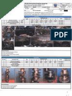 Informe Tecnico Rectificacion 13612107