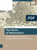 The Roots of Nationalism. Collection