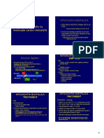 6_Cardiovasc_asist_elearning.pdf