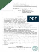 Tematica Si Bibliografie Cpr(1)