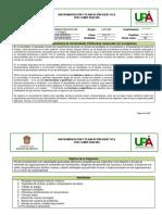 Lap302-Contabilidad de Costos