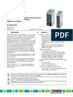 FL SWITCH SFN.pdf
