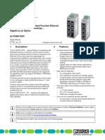 FL SWITCH SFN.pdf