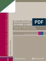 MODELOS FLEXIBLES COMO RESPUESTA DE LAS UNIVERSIDADES A LA SOCIEDAD DE LA INFORMACIÓN