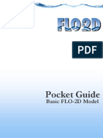 Basic-Pocket-Guide.pdf