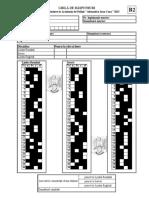 grila_engb2 academie 2015.pdf
