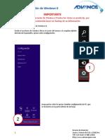 Manual de Recuperación de Windows 8.pdf