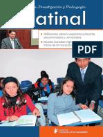 Revista Matinal (número 11)