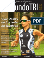 guia-oakley-do-iniciante-no-triathlon.pdf