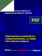 comportament endocrinologie   SCU.ppt