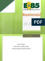 Bioetanol.pptx