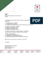 Capacitacion Lugares Clasificados (1)