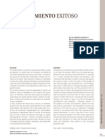 04ENVEJECIMIENTO-4.pdf