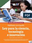 LEY-PARA-LA-CIENCIA-TECNOLOGÍA-E-INNOVACIÓN.pdf