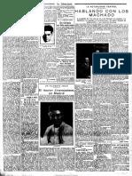 HABLANDO CON LOS MACHADO 1929.pdf