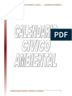 CALENDARIO_CIVICO_AMBIENTAL