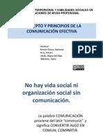 LA COMUNICCION   EFECTIVA.pptx