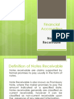 Notes Receivable.pptx