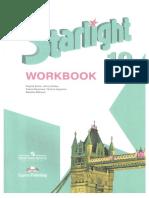 Starlight 10 WB.pdf