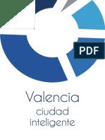 Valencia Smartcity Cast