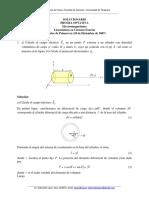 SOLUCIONARIO_OPTATIVA_ELECTROMAGNETISMO