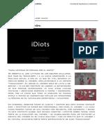 idiots.pdf
