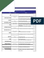 CLINICAS+AFILIADAS.pdf