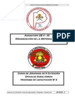 GB-II-05-ORGANIZACION-DE-LA-DEFENSA-CIVIL-2010.pdf