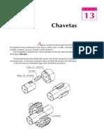 13elem.pdf